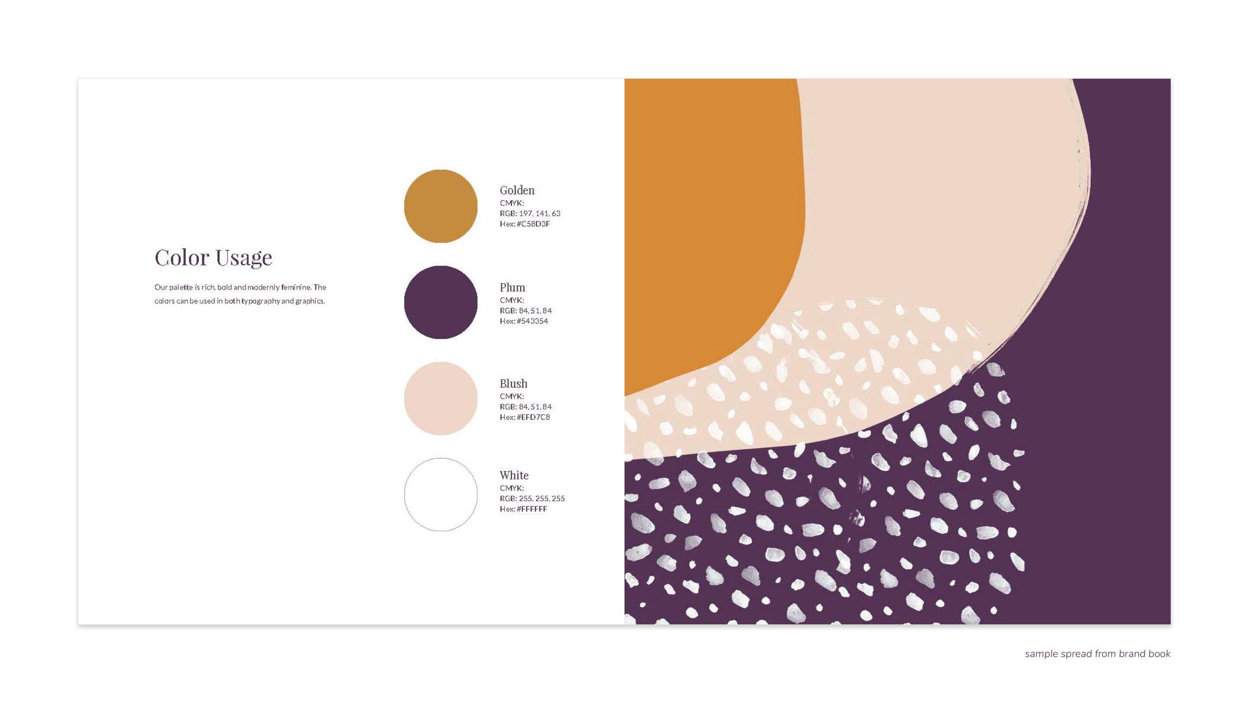 colorusage.jpg