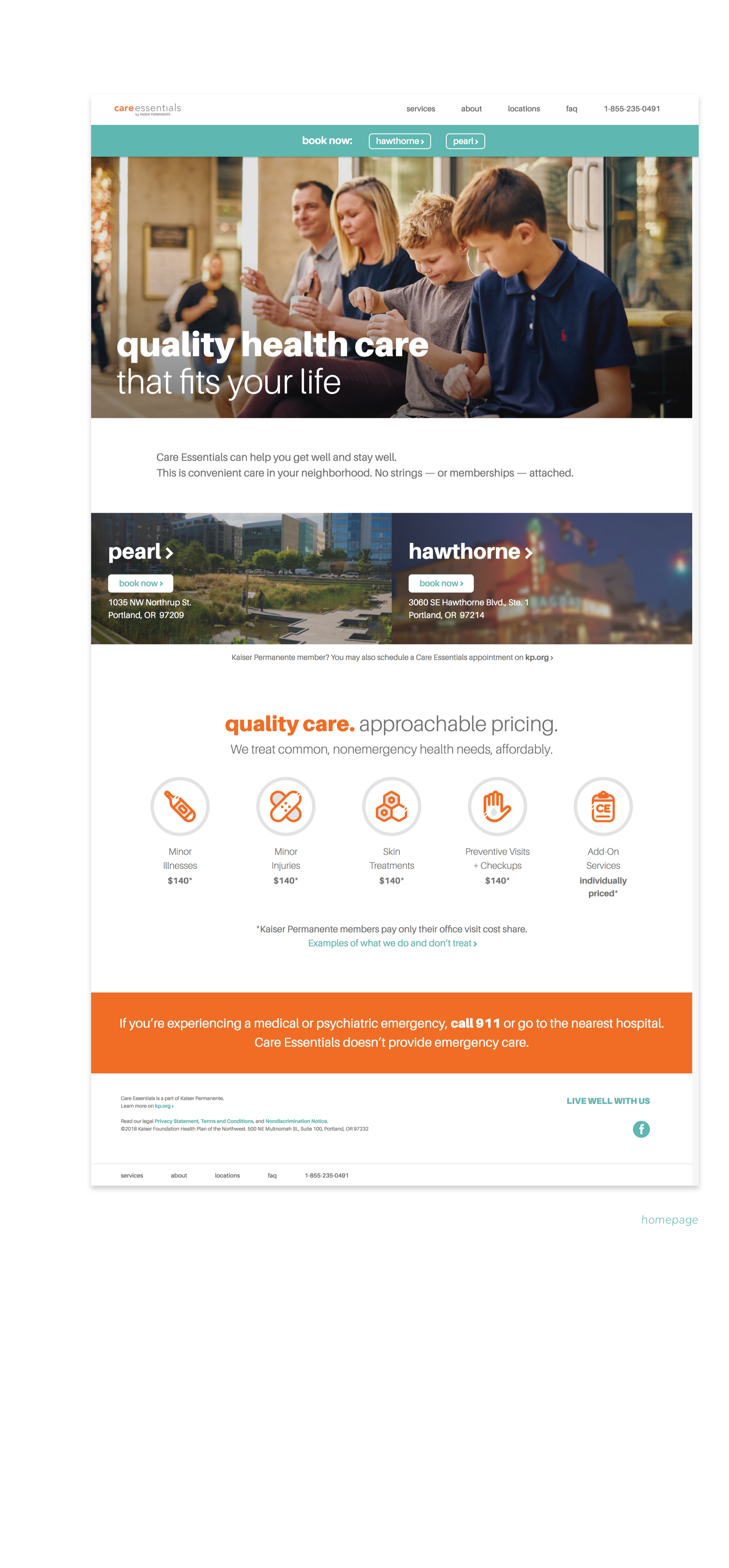 site_1.jpg