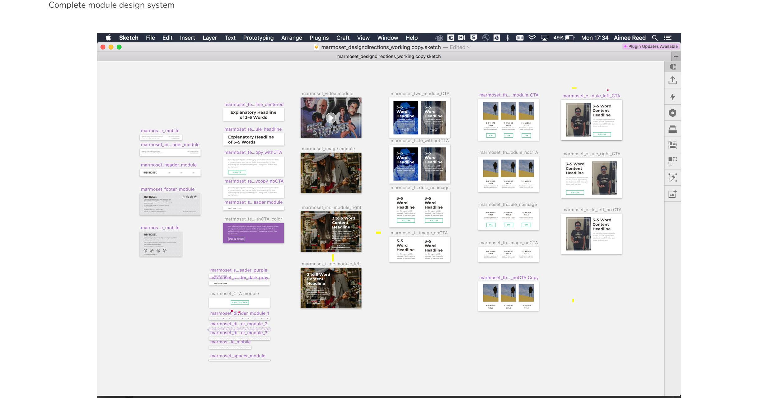 all_modules_design.jpg