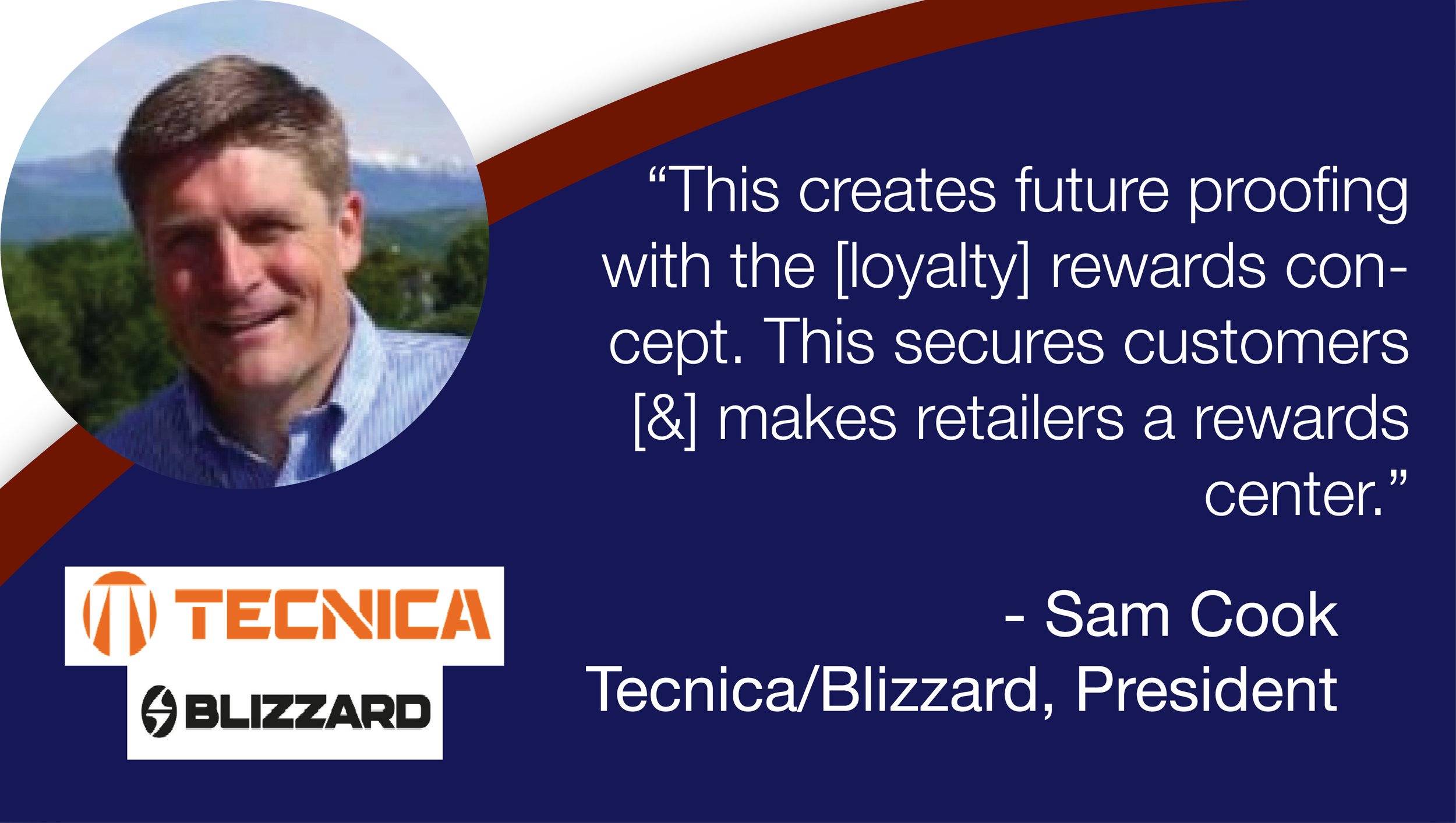 Blizzard Tecnica - Brands Love Best Deal Retailer!