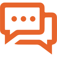 flaticon_chat94_e7642d.png