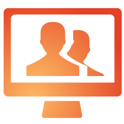 PatientPortal_icon_256.png