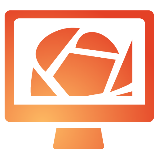 CommunityPORTAL_icon_512.png