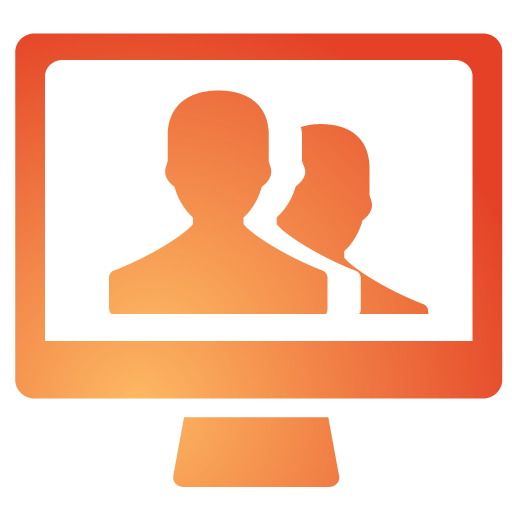 PatientPortal_icon_512.png