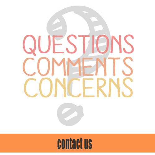 Contact S10V8.com   S10V8 questions? Comments, trouble with website, order status, drop us a quick note here.