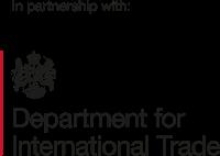 DIT Partnership.png