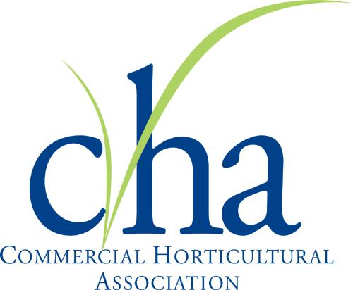 CHA logo rgb colours.jpg