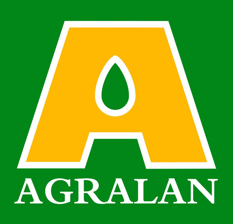 Agralan - Logo.jpg