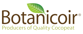 Botanicoir - Logo.png