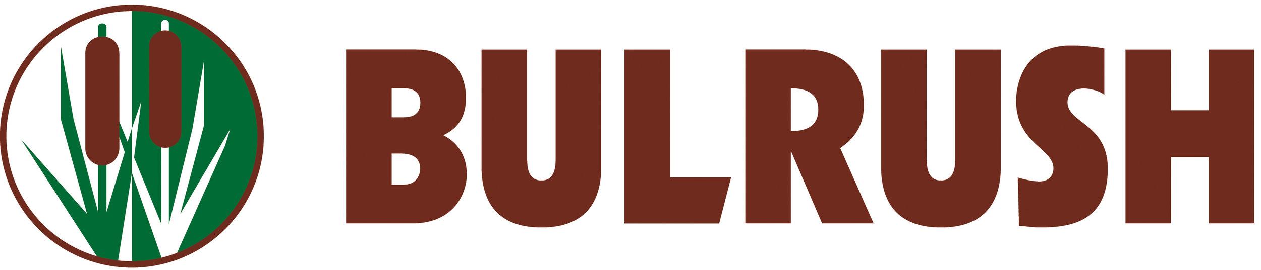 Bulrush - Logo.jpg