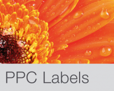 PPC Labels - Logo.jpg