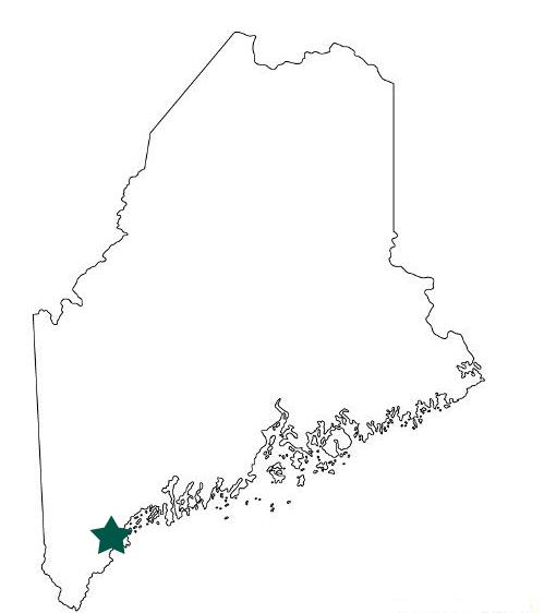 MaineMapPortland.jpg
