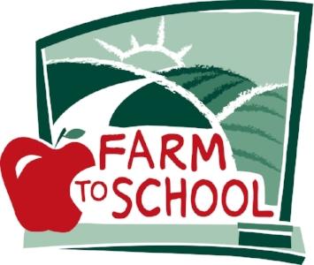 Old farm-to-school-logo.jpg