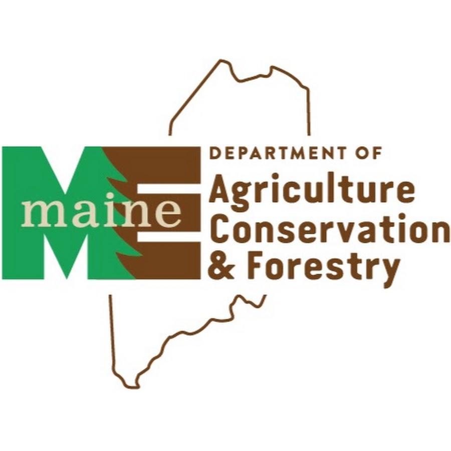 DACF-logo.jpg