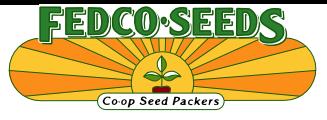 logo-seeds-color1.png
