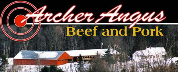 Archer-Angus-LLC-Beef-and-Pork-resized.jpg