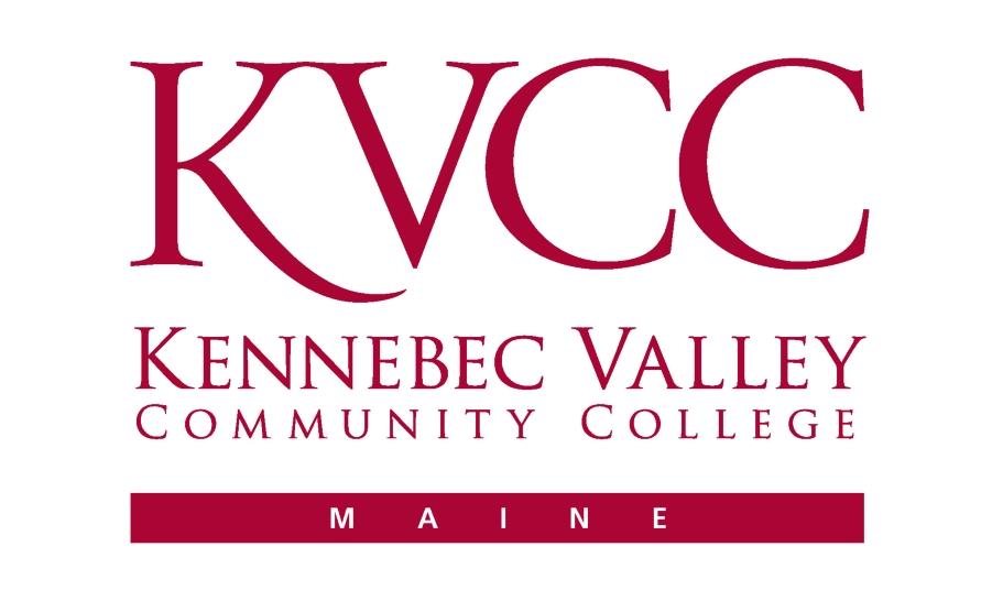 kvcc_logo.jpg