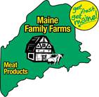 maine family farms.jpg