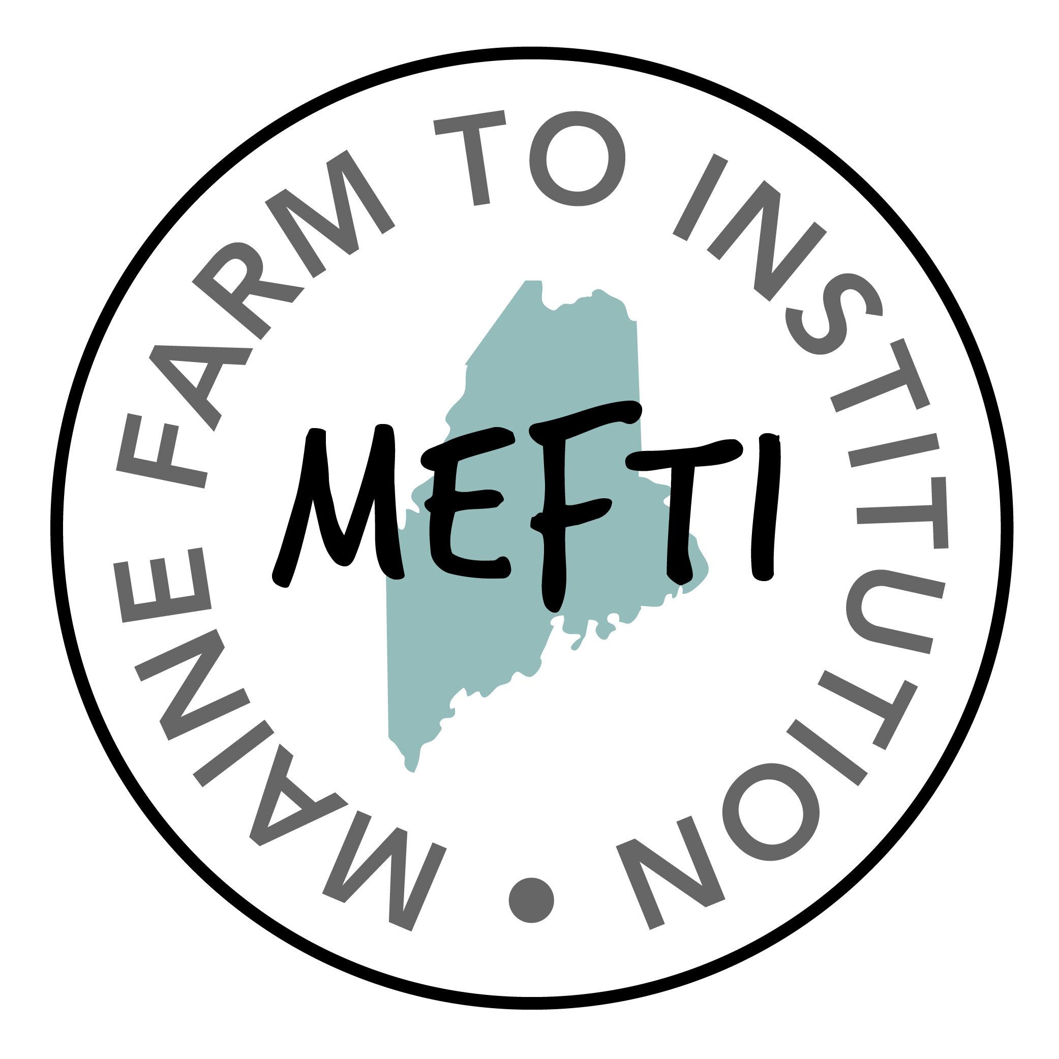 MEFTI Logo (1).jpg