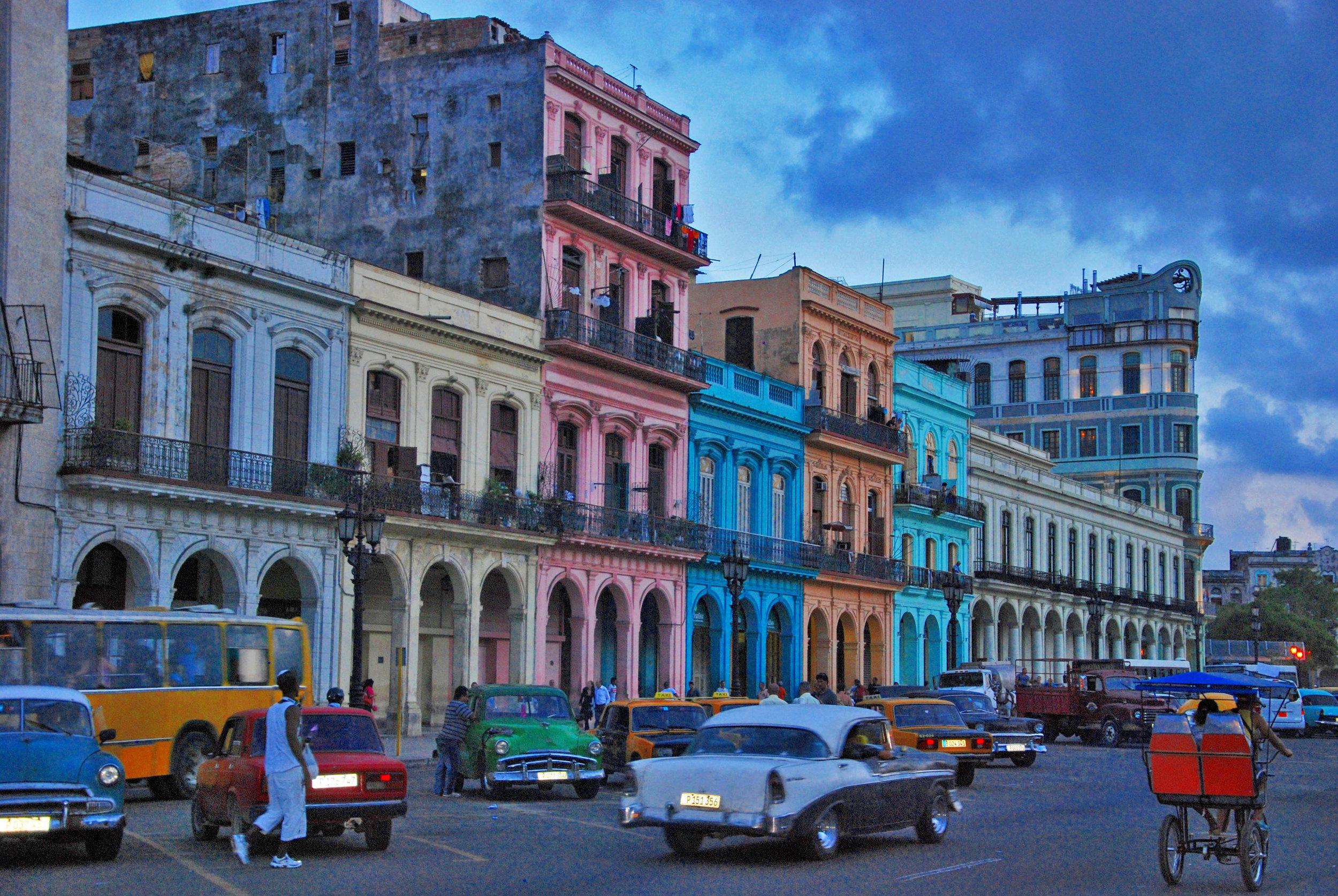 DSC_0468  Havana night.jpg