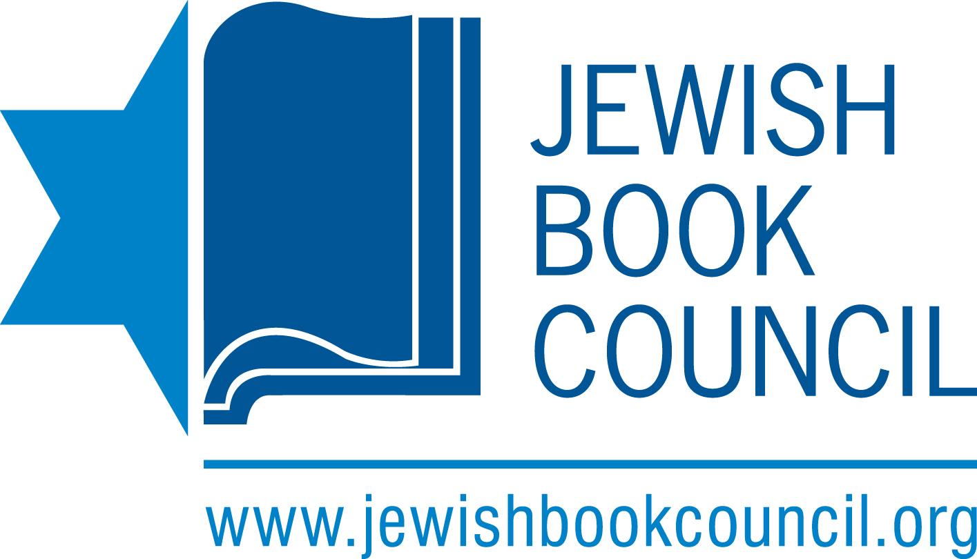 jbc-logo.jpg