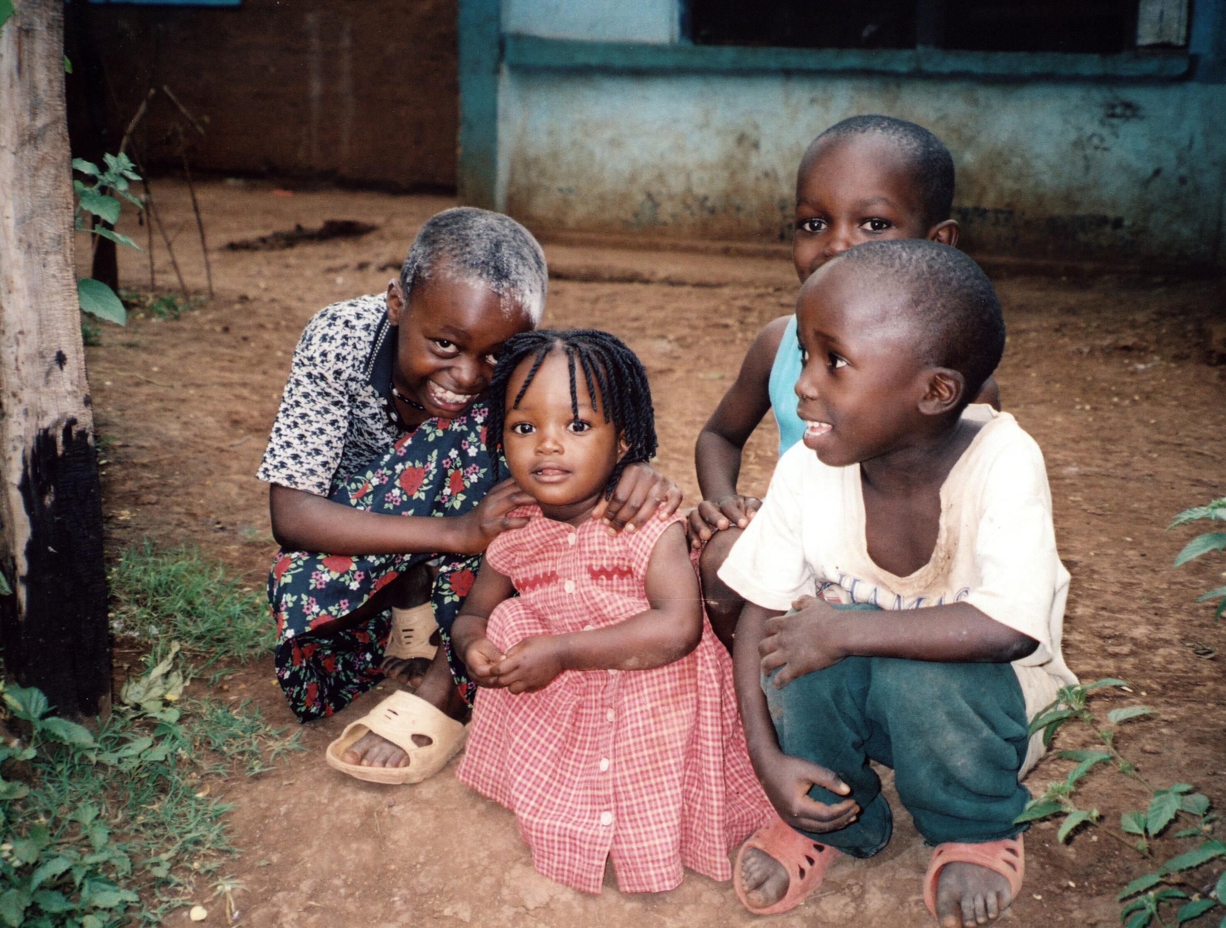 beautiful children.jpg
