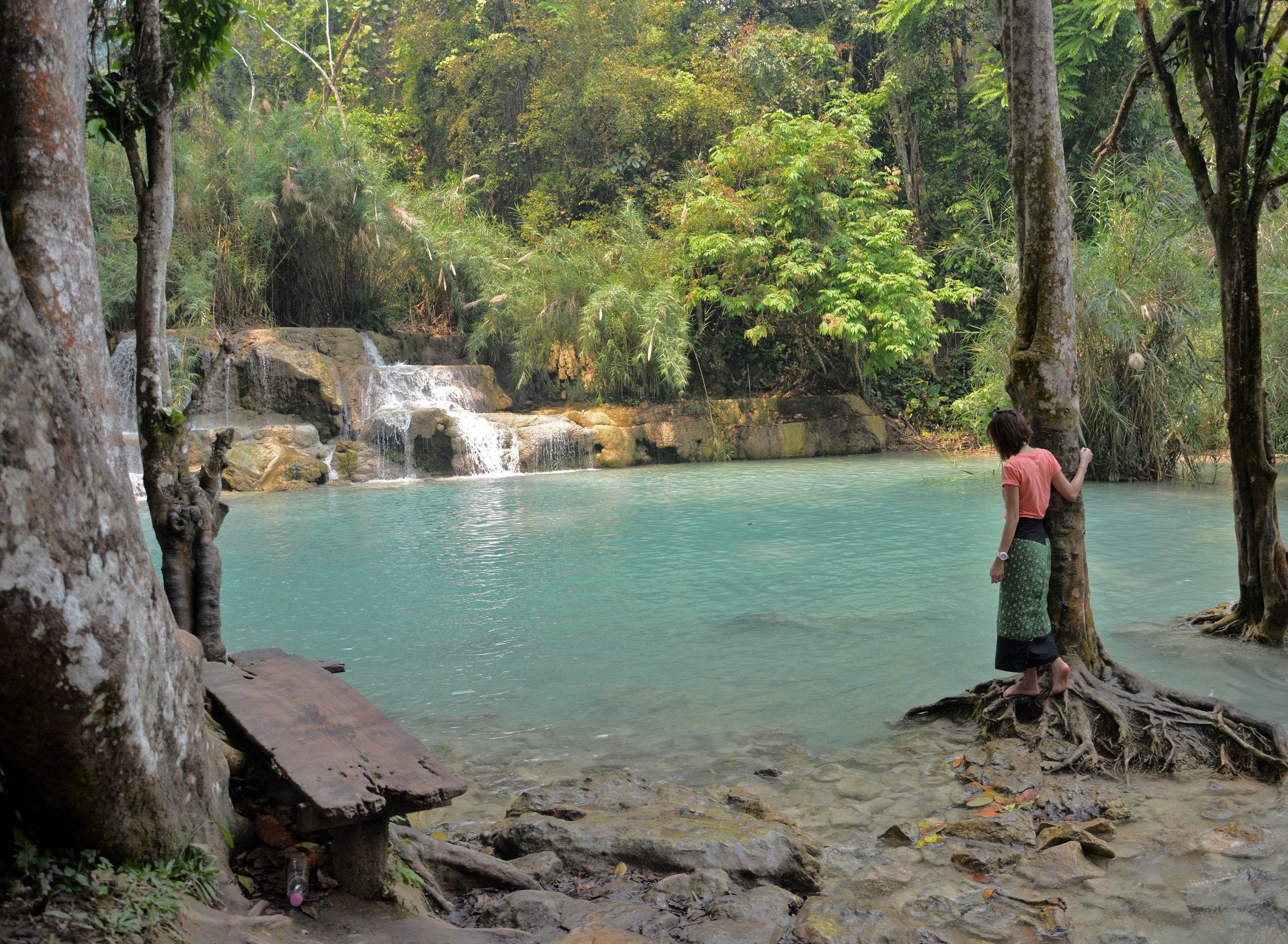 girl waterfall.JPG