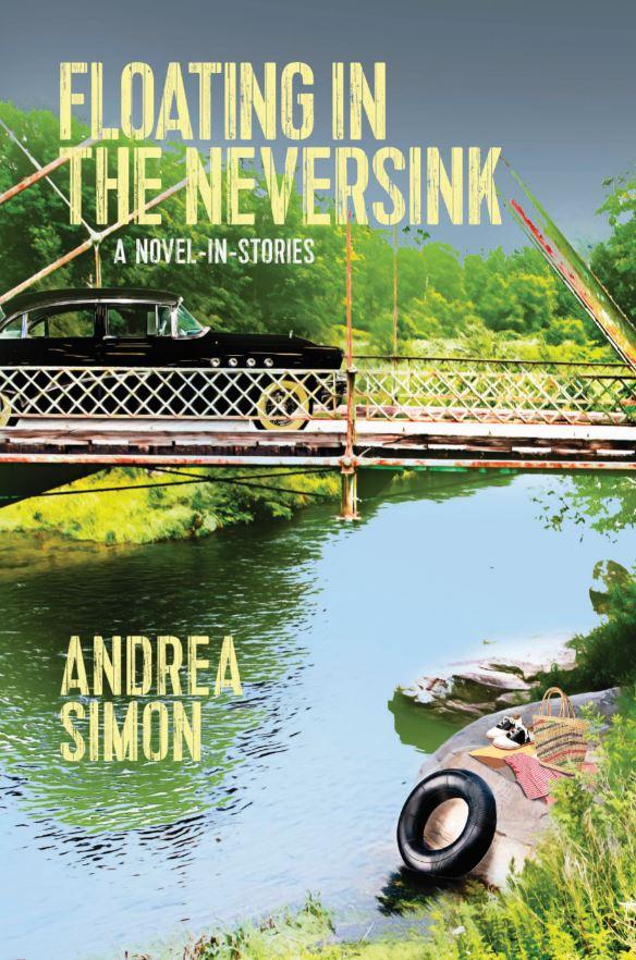 Floating in the Neversink eImage(1).JPG