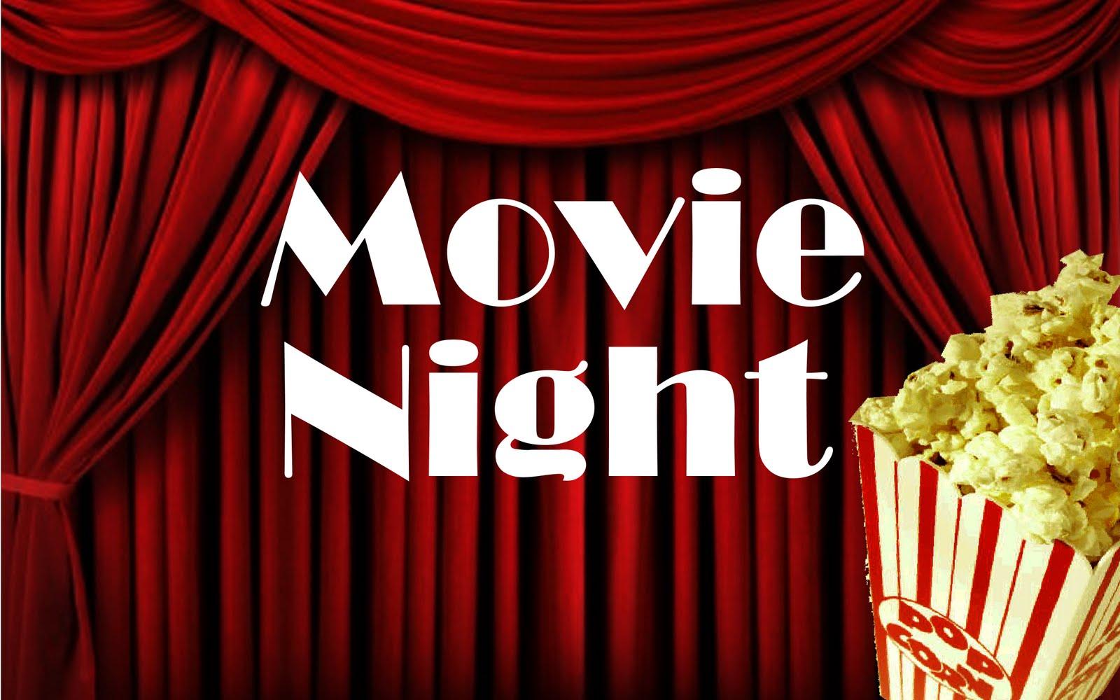 MovieNight.jpg