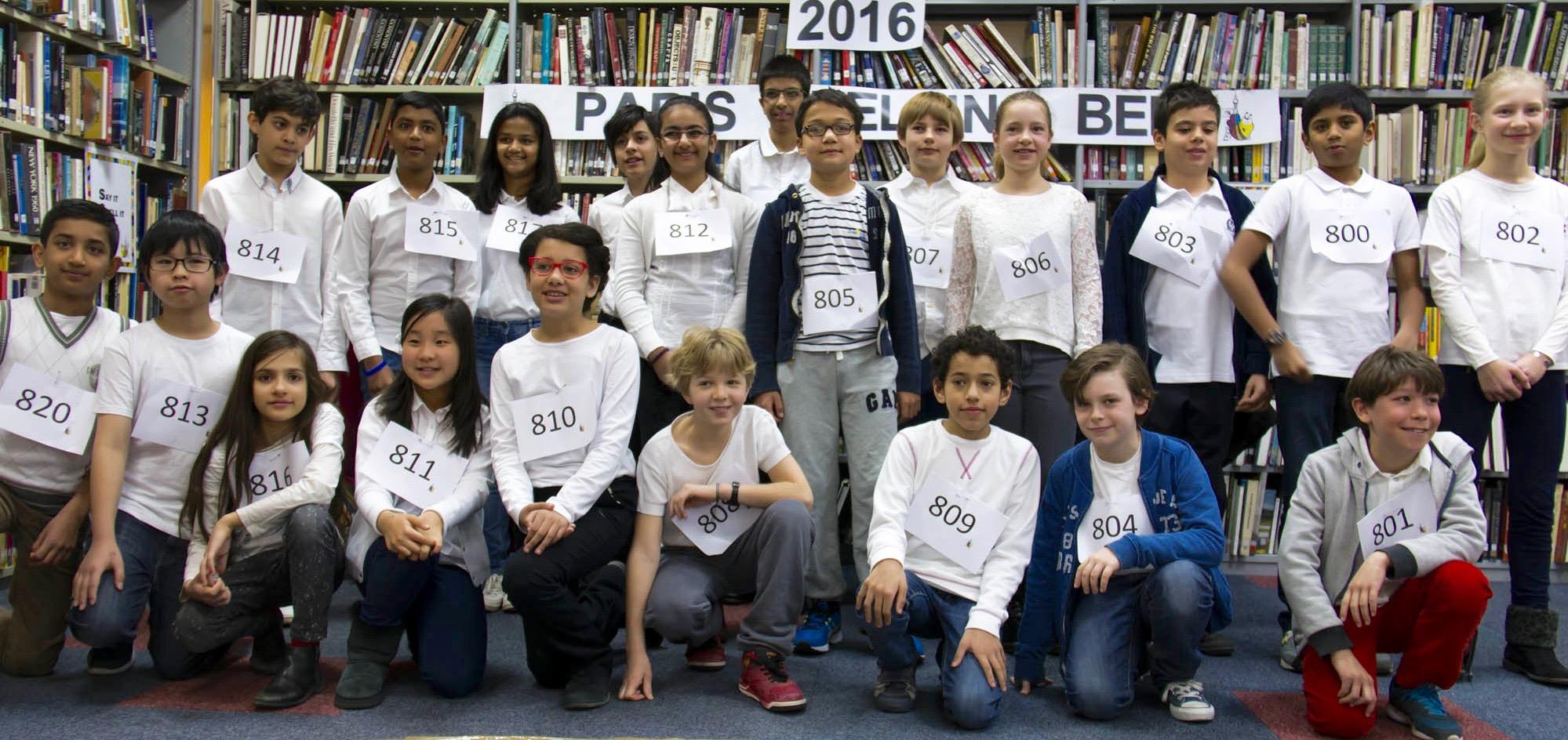 2016-03-20-Spelling-Bee_0090.jpg