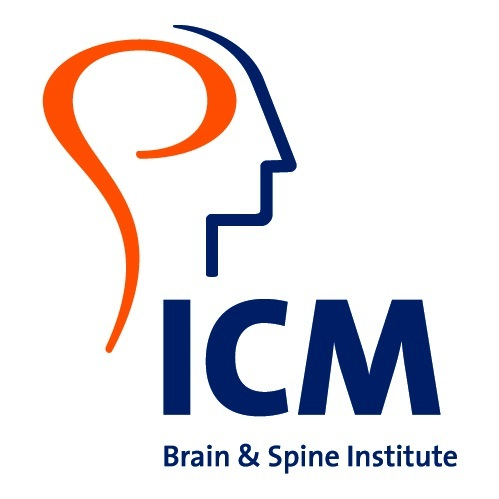 ICM- Brain and Spine Institute