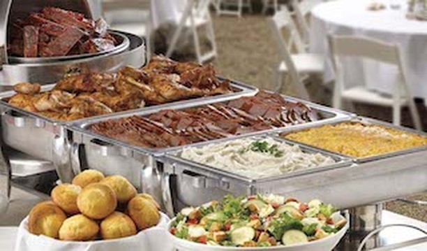 Let us help make your event Famous! Give our Catering Coordinators a call and get a free quote to have Famous Dave's BBQ cater your special day! #FamousDavesBBQ #FamousDavesQue #famousDaves #FamousFood #FamousEvents #FamousCaterings #Catering #Events #EventPlanners #Food #FoodForFoodies