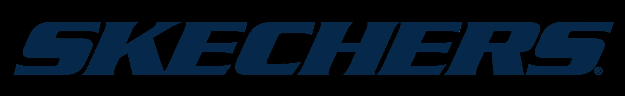 Skechers_logo_logotype.png