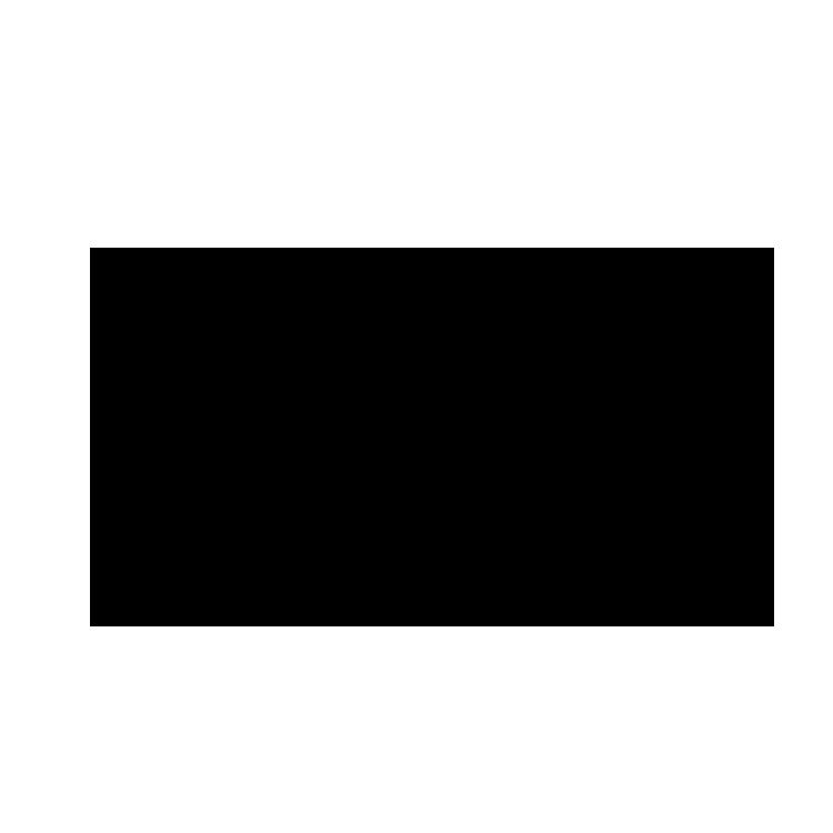 drmartens-web-logo.png
