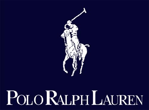 Logo polo ralp lauren-1.jpg