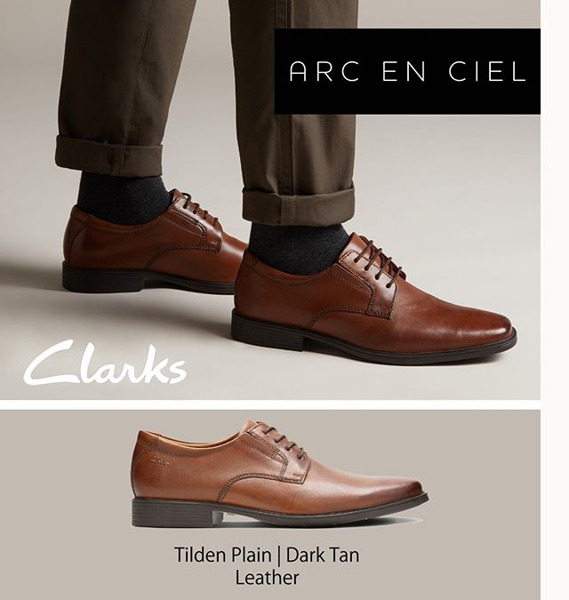 🛑Good shoes take you to good places ... choose @clarksshoes 🔥  Collection disponible en ligne & magasin .. - - - Www.arcencielshop.fr  #shoes#followmeto#followme #chaussures#love #shoesaddict#instagram#instagood #followforfollowback#fff#like #picoftheday#bestoftheday#nice #beauté#shopping#ever#💯