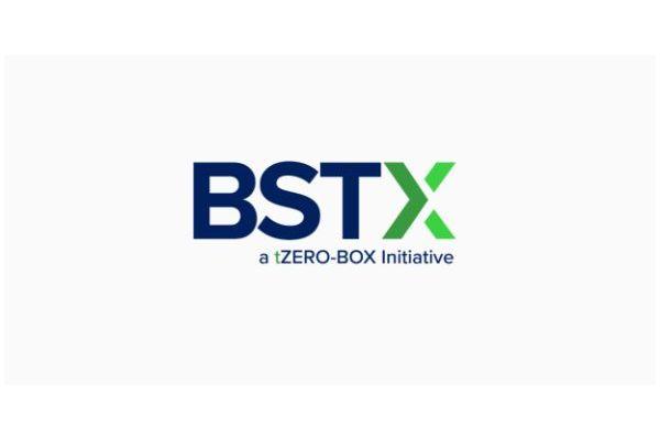 BSTX -