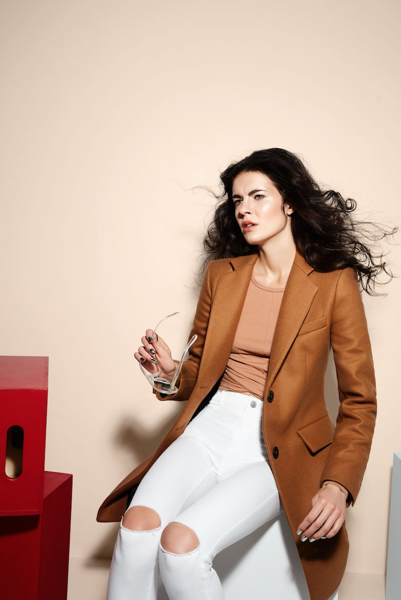 sarah-cochran-wardrobe-stylist-fashion-stylist-editoral-stylist-minneapolis-6.jpg
