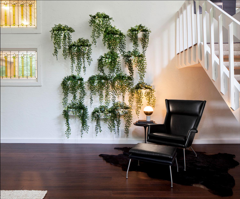 minneapolis-st-paul-home-decor-interior-designer-interior-stylist-interior-design-12.jpg