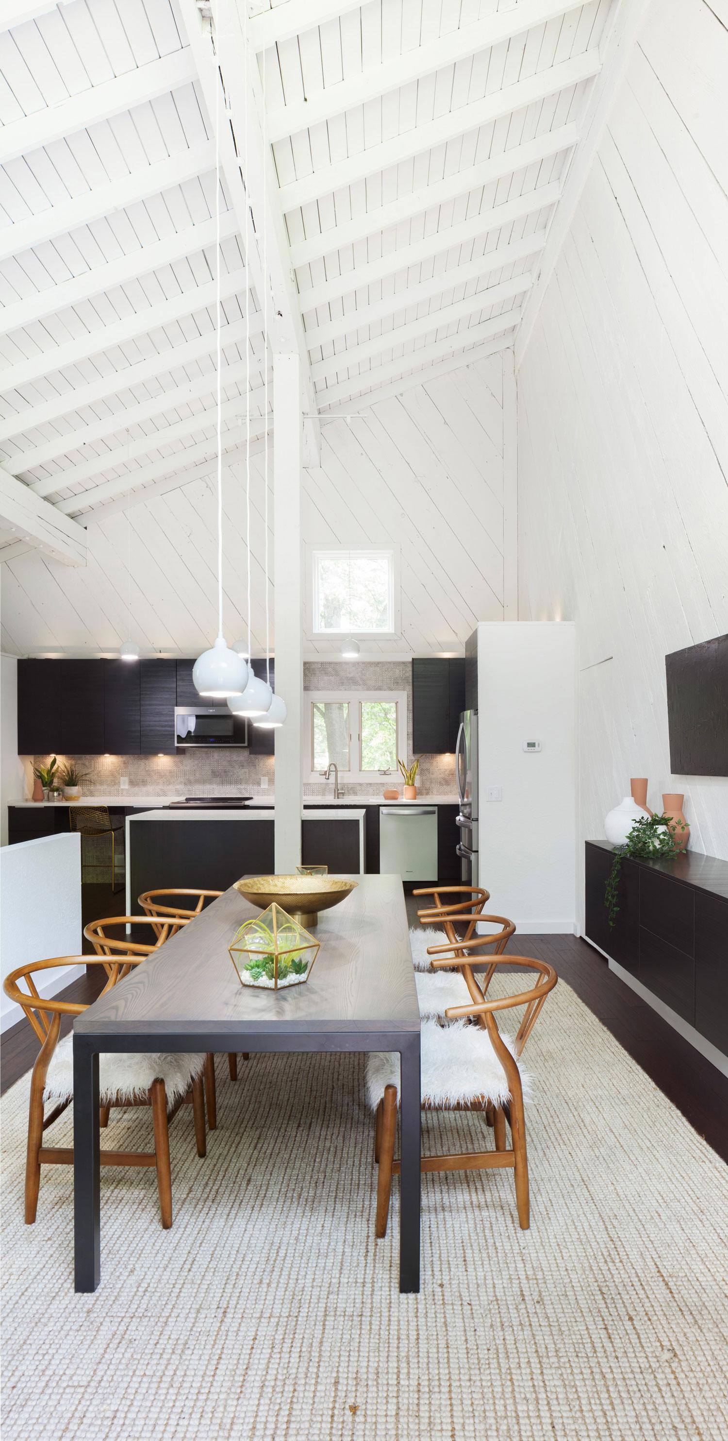minneapolis-st-paul-home-decor-interior-designer-interior-stylist-interior-design-9.jpg