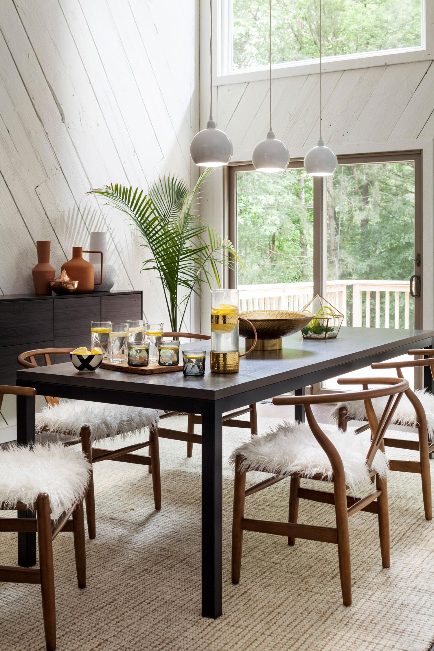 minneapolis-st-paul-home-decor-interior-designer-interior-stylist-interior-design-8.jpg