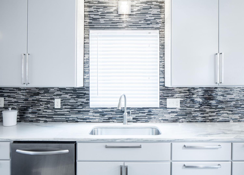 minneapolis-st-paul-home-decor-interior-designer-interior-stylist-interior-design.jpg