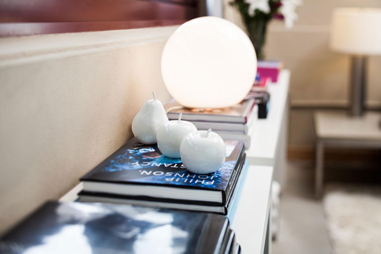 minneapolis-st-paul-home-decor-interior-designer-interior-stylist-interior-design-26.jpg