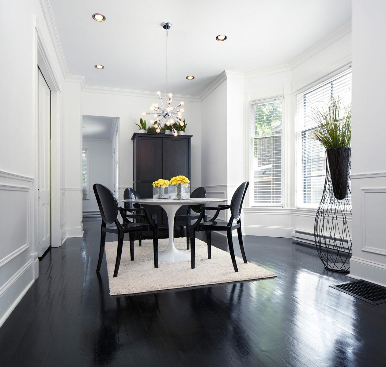 minneapolis-st-paul-home-decor-interior-designer-interior-stylist-interior-design-17.jpg