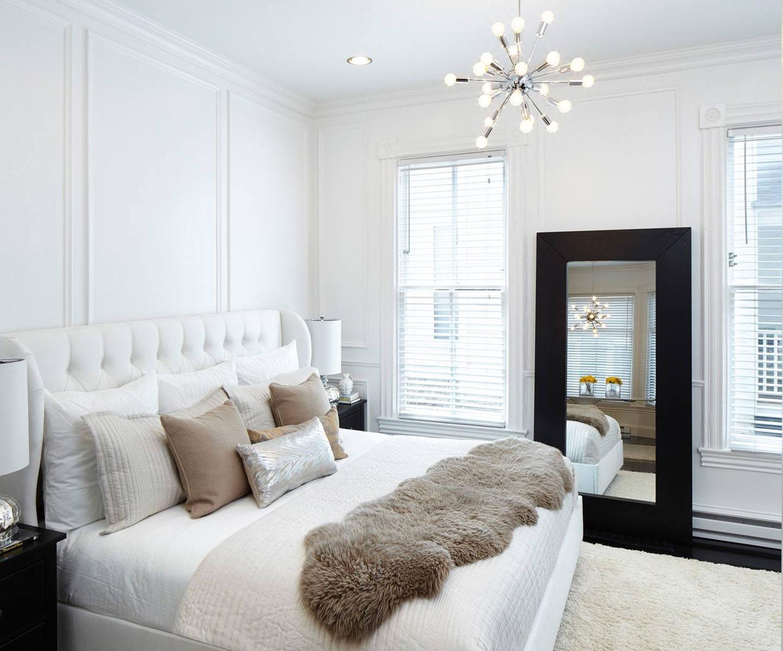 minneapolis-st-paul-home-decor-interior-designer-interior-stylist-interior-design-15.jpg