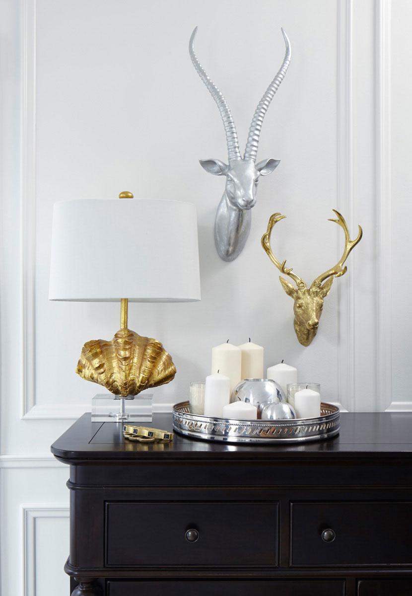 minneapolis-st-paul-home-decor-interior-designer-interior-stylist-interior-design-22.jpg