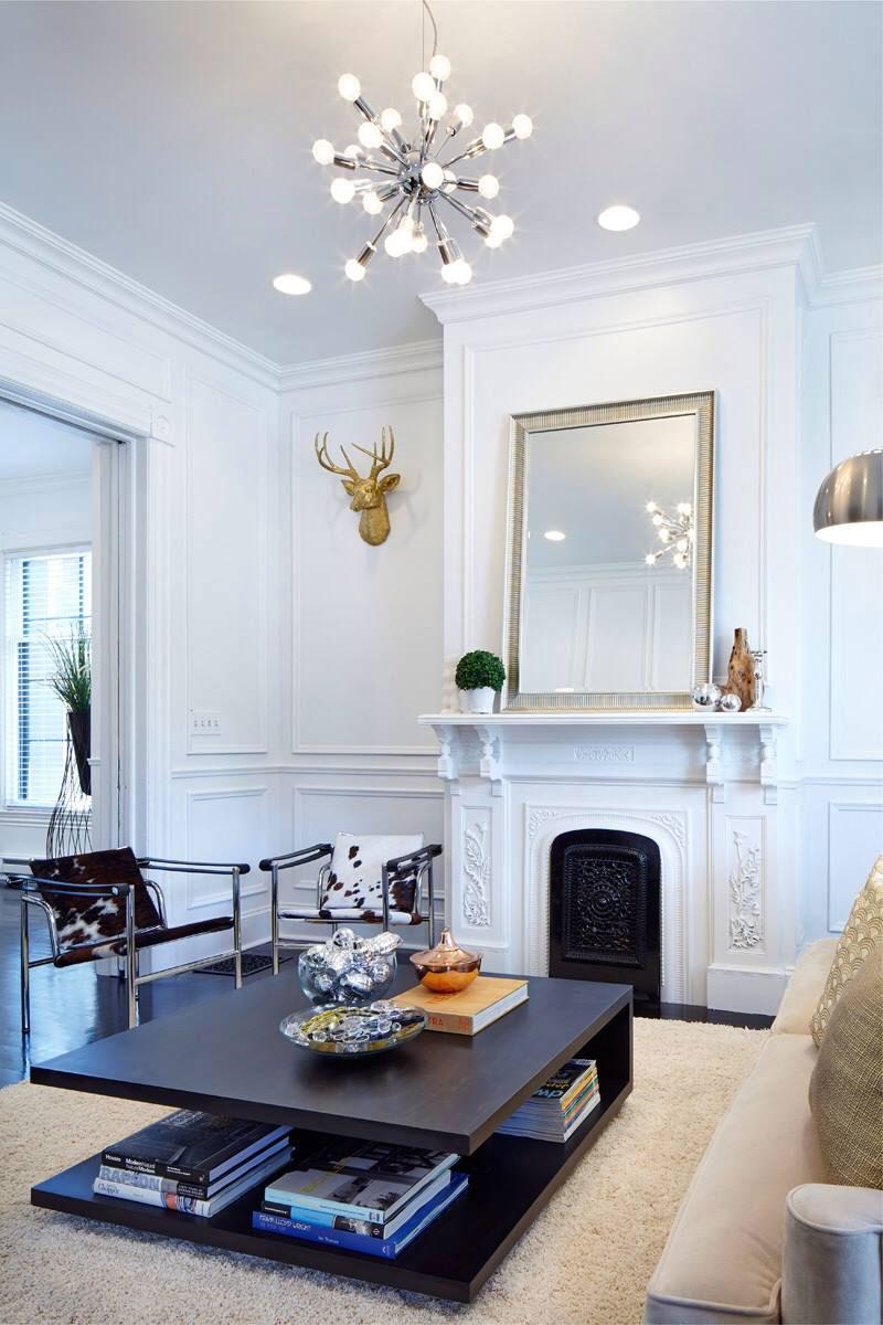 minneapolis-st-paul-home-decor-interior-designer-interior-stylist-interior-design-18.jpg