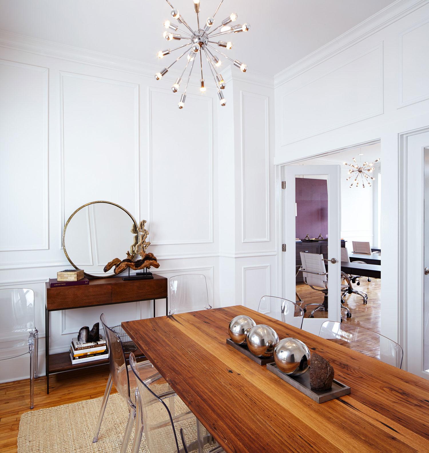 minneapolis-st-paul-home-decor-interior-designer-interior-stylist-interior-design-2.jpg