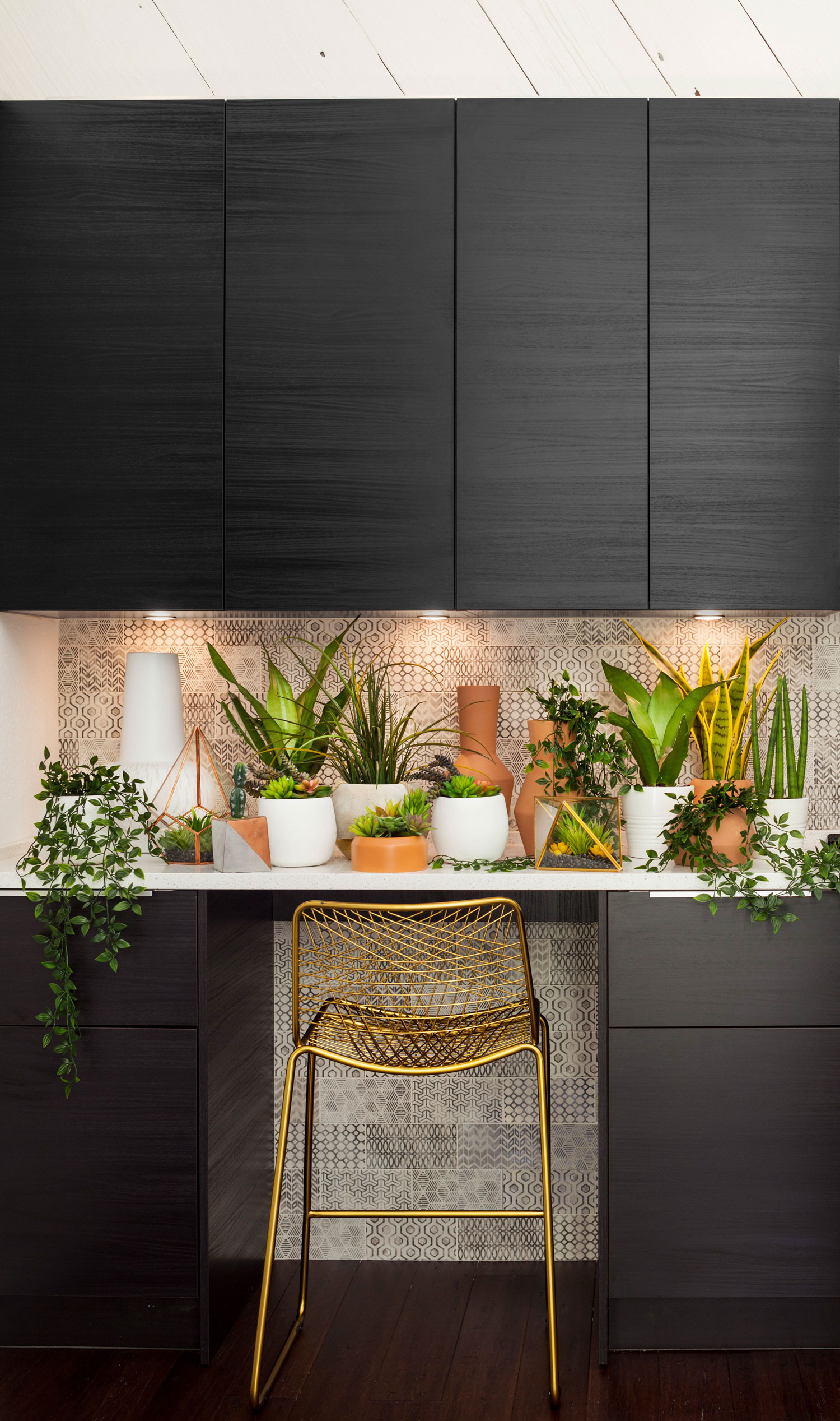 minneapolis-st-paul-home-decor-interior-designer-interior-stylist-interior-design-7.jpg