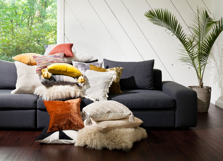 minneapolis-st-paul-home-decor-interior-designer-interior-stylist-interior-design-13.jpg